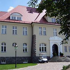Abluftsystem im Schloss Krugsdorf Beitragsbild