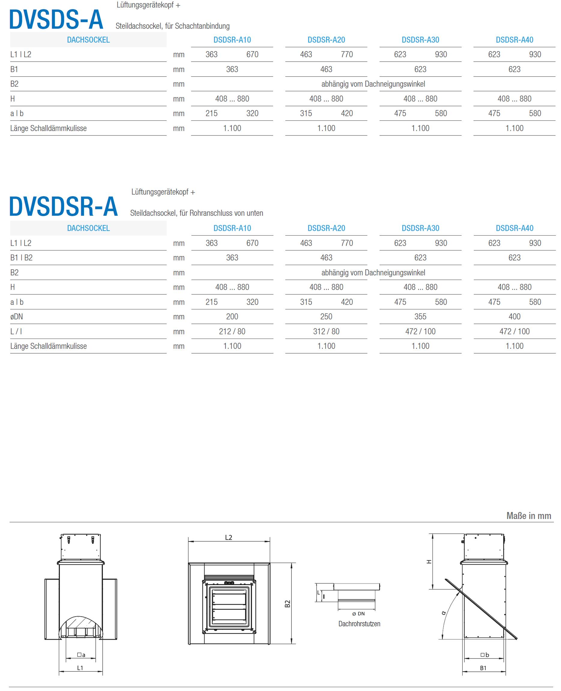 DVSDS-A_DVSDSR-A-1-1