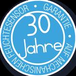30-Jahre-Garantie-auf-den-mechanischen-Feuchtesensor
