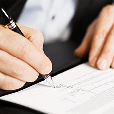 Beitragsbild Förderratgeber für Lüftungsanlagen Vertragsunterzeichnung.jpeg