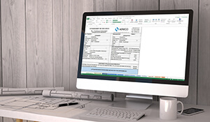 Aktuelle-Informationen-als-Grundlage der normativen Beratung