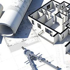 Beitragsbild DIN 1946 Teil 6 Planung und Installation einer Lüftungsanlage