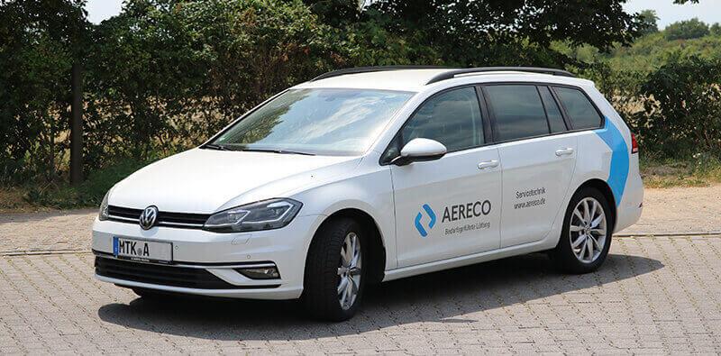 Der-Aereco-Service-für-Architekten-TGA-Fachplaner-Wohnungsbaugesellschaften