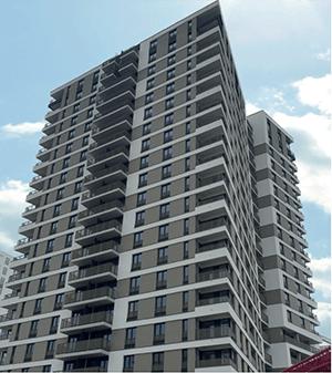 Die-Vorteile-unserer-Lüftungsanlagen-und-Produkte_Die-Wartung-erfolgt-ausschließlich-auf-dem-Dach_Beispiel-Westside-Tower-Frankfurt-am-Main