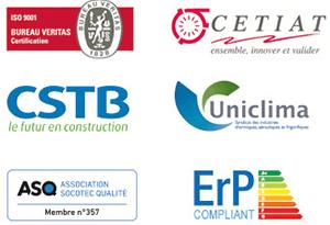 Die-Vorteile-unserer-Lüftungsanlagen-und-Produkte_Externe-Bilanzierung-und-Prüfung-unserer-Produkte