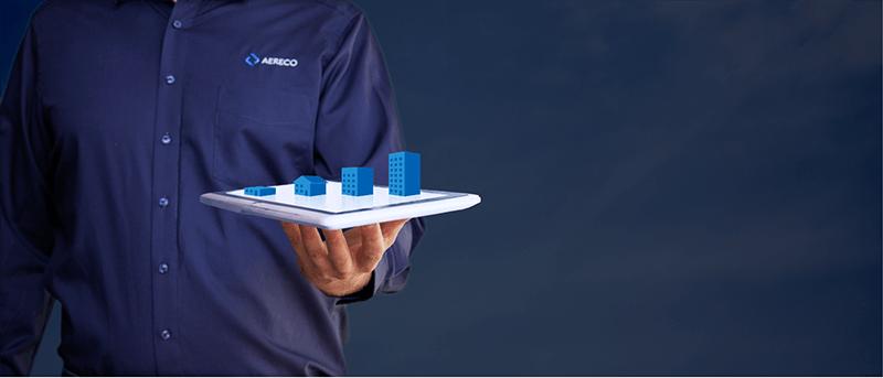Unser-Service-Planung-bis-Inbetriebnahme-der-Aereco-Lüftungsanlagen-für-Architekten-TGA-Fachplaner-Wohnungsbaugesellschaften