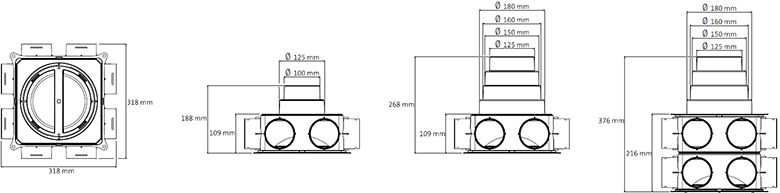 AIRBOX-COMPACT-8-Luftverteilbox-technische-Zeichnung