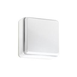 Aereco Einzelraumlüfter für die dezentrale Wohnraumlüftung Produktbild
