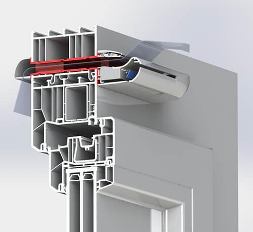 Beitragsbild Aereco-Luftkanal-für-den-Außenluftdurchlass