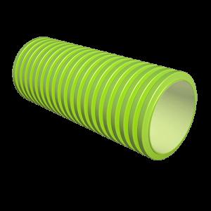 Airtube-75-R-runde-Lüftungsrohre-aus-Polythylen-PE_Beitragsbild