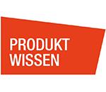 Anmeldung-zur-Aereco-Veranstaltung-Produktwissen