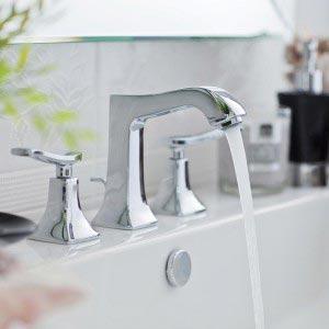 Ein hoher Feuchtigkeitsgehalt in der Wohnung erhöht das Risiko von Staubmilben, Bakterien und Schimmel