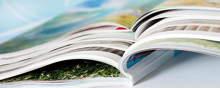 Aereco Katalogbestellungen