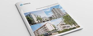 News_Bild_Broschüre Lösungen für die Wohnungswirtschaft