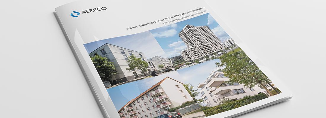 News_Bild_Broschüre Lösungen für die Wohnungswirtschaft_Banner