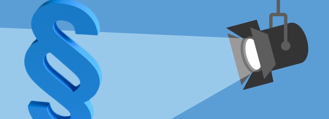 Banner_Lüftungsnormen
